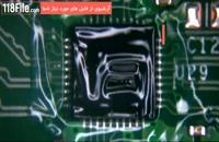 کاملترین آموزش تعمیر ایکس باکس-www.118file.com