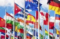 ارزان ترین کشور های جهان برای مهاجرت کدامند؟