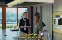 دانلود قرص ماه قسمت هفت - دوبله فارسی