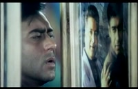 فیلم هندی ( راه دیگری برای محبت)
