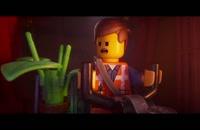 دانلود فیلم انیمیشن The Lego Movie 2: The Second Part 2019 لگو