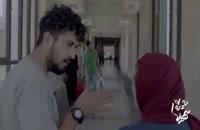 لینک دانلود فیلم شماره 17 سهیلا به صورت کامل