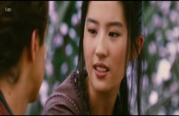 فیلم پادشاهی ممنوعه The Forbidden Kingdom 2008