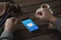 ویسپی نرم افزار جایگزین تلگرام