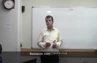 آموزش ثبت سند حسابداری وام های بانکی