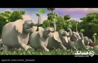 , انیمیشن فیلشاه , دانلود انیمیشن فیلشاه2018