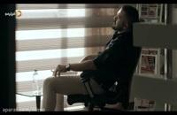 موزیک ویدئوی «بیمار» با صدای «رضا بهرام»