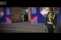 فرازنامه 43 - کلیپ بیانات امام خامنه ای در مراسم دانشآموختگی دانشجویان دانشگاه علوم انتظامی