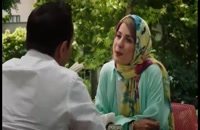 دانلود رایگان سریال ساخت ایران 2 قسمت 15 کانال تلگرام ما : MOV85@