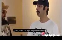 دانلود ساخت ایران 2 قسمت 22 کامل / قسمت آخر ساخت ایران فصل دو - HD