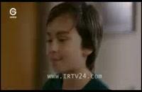 دانلود قسمت 45 سریال مریم دوبله فارسی