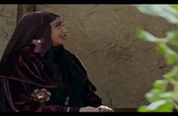 دانلود قسمت 4 سریال هشتگ خاله سوسکه (کامل)(قانونی)| قسمت چهارم هشتگ خاله سوسکه (online).