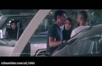 دانلود قسمت ششم سریال ممنوعه جدید انصافا دانلود شیر علی