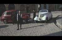 موزیک ویدیو EMO-BAND به نام هرجا که باشی
