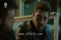 قسمت 42 سریال مریم با دوبله فارسی