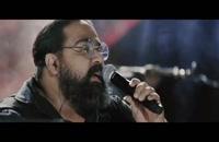 کنسرت آهنگ همه ی اون روزا رضا صادقی