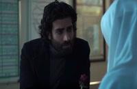دانلود قسمت هفتم سریال ایرانی احضار قسمت 7 سریال ترسناک احضار