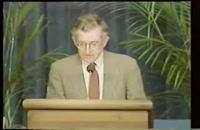 Noam Chomsky On The Lying Elites Game 1989