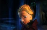 دانلود انیمیشن پرنسس دو قلو دوبله فارسی