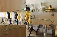 ساخت دستگاه کروم پاشی/فانتا کروم پاششی/02156571305//چاپ آبی
