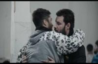 ایران ترانه ** دانلود رایگان واقعی فلم سینمایی لاتاری + پخش آنلاین 1080p