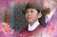 قسمت 55 دونگ یی HD