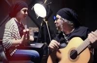 موزیک ویدیو بگو برو با صدای مازیار فلاحی