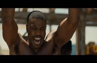 دانلود فیلم Creed 2 2018 دوبله فارسی و با بهترین کیفیت