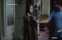 فیلم ایرانی دو