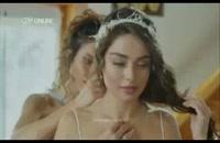 دانلود سریال مریم قسمت 97 - دانلود رایگان