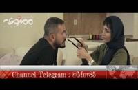 دانلود رایگان سریال ممنوعه قسمت 3 کانال تلگرام ما : MOV85@