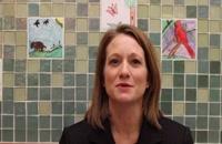 اختلالات یادگیری در دانش آموزان دبستانی.درمان 09120452406.اختلال یادگیری در کودکان