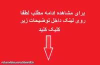 واکنش حجت الاسلام ماندگاری به ازدواج مجدد همسر شهید حججی + عکس