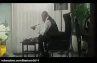 دانلود سریال ممنوعه قسمت هشتم 8-serial irani