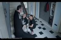 دانلود کامل فیلم خرگیوش (کامل)