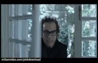 دانلود فیلم خرگیوش با حضور جواد عزتی