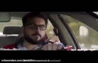 ساخت ایران 2 قسمت 14 / قسمت چهاردهم فصل دوم ساخت ایران 2:.