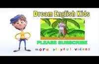 آموزش زبان انگلیسی به کودکان با شعر09130919448_02128423118