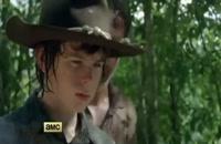 دانلود فصل نهم قسمت سوم The Walking Dead