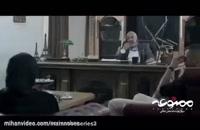 قسمت دهم سریال ممنوعه (سریال) (کامل) | دانلود قسمت 10 ممنوعه - 10- ده HD