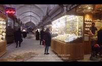 جاذبه ها و اماکن تاریخی  و بازار  جهانشهر یزد2