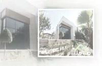 خرید و فروش باغ ویلای مدرن در کردزار کد 1463