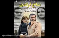 دانلود فیلم شاخ کرگدن (فیلم ایرانی)-سیما دانلود