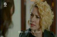 دانلود قسمت 47 سریال مریم دوبله فارسی