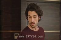 دانلود سریال فضیلت خانم قسمت 2 - دوبله فارسی