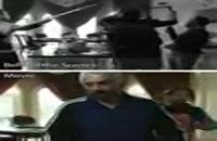 دانلود فیلم کاتیوشا /لورفته پرده ای