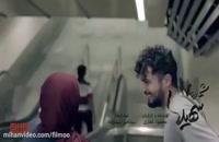 دانلود سینمایی شماره 17 سهیلا قانونی کم حجم