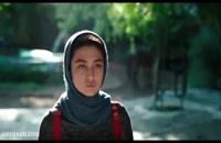 دانلود فیلم درساژ (علی مصفا)(شبنم مقدمی) / دانلود رایگان فیلم درساژ Full HD