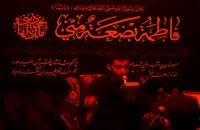 مداحی کربلایی محمدمهدی مجیدی فرد ، جلسات هفتگی هیئت محبان علی اکبر(ع) قزوین