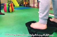 کلینیک کاردرمانی کودکان 09357734456 مهسا مقدم